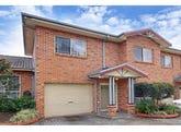 2/90 Gilba Road, Girraween, NSW 2145
