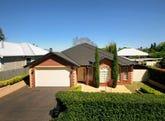31 Wirra Wirra Street, East Toowoomba, Qld 4350