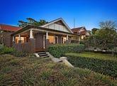 28 Tillock Street, Haberfield, NSW 2045