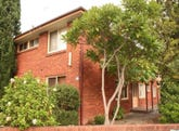 1/28 Union Road, Penrith, NSW 2750