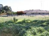 37 Sundercombe Loop, Waroona, WA 6215