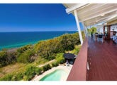 77 Cooloola Drive, Rainbow Beach, Qld 4581