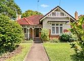136 Bland Street, Haberfield, NSW 2045