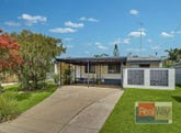 31 Coora Crescent, Currimundi, Qld 4551