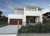Lot 205 Hartigan Avenue, Kellyville, NSW 2155