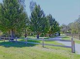 849 Murrindindi Road, Murrindindi, Vic 3717