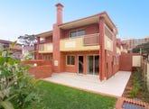 6/39-41 Houston Rd, Kingsford, NSW 2032