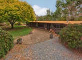 376 Kenton Valley Rd, Gumeracha, SA 5233