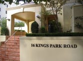16 Kings Park Road, West Perth, WA 6005