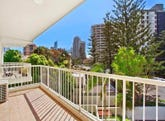 8/65 Old Burleigh Road, Surfers Paradise, Qld 4217