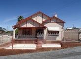 287 Garnet Street, Broken Hill, NSW 2880