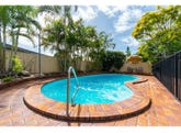 85 Hansford Road, Coombabah, Qld 4216
