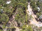 5 Leafy Close, Mount Helena, WA 6082