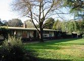 838 Ballan-Greendale Road, Greendale, Vic 3341
