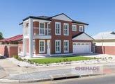 94 Ashley Street, Torrensville, SA 5031