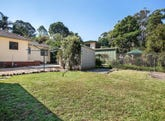 31 Long Crescent, Shortland, NSW 2307