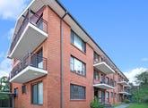 7/76 Corrimal Street, Wollongong, NSW 2500