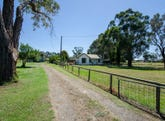 94 Tollner Road, Mount Gambier, SA 5290