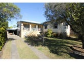 345 Powell Street, Grafton, NSW 2460