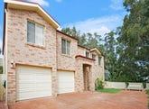 27 Francis Avenue, Lemon Tree Passage, NSW 2319