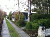 12 Medea Street, St Helens, Tas 7216
