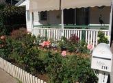 214/530 Bridge Street Resort, Wilsonton, Qld 4350