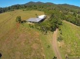83 Knust Road, Woopen Creek, Qld 4871