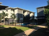 104/250 Farrar Boulevard, Johnston, NT 0832