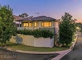1 Condino Way, Castle Hill, NSW 2154