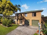 31 Valley View Road, Bateau Bay, NSW 2261