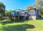 7-9 Beach Crescent, Greens Beach, Tas 7270