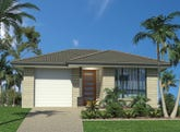 Lot 173 Coggins Street, Caboolture South, Qld 4510