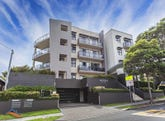 4/78 Campbell Street, Wollongong, NSW 2500