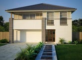Lot 323 ALTITUDE DRIVE, PANORAMA ESTATE, Doreen, Vic 3754
