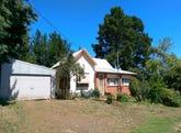 892 Pinnacle Road, Orange, NSW 2800