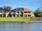 42 The Promenade, Port Macquarie, NSW 2444
