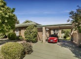 19 Nathan Street, Doncaster, Vic 3108