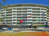 105/40 William Street, Port Macquarie, NSW 2444
