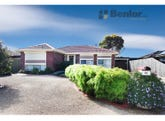 28 Hampstead Drive, Hoppers Crossing, Vic 3029