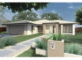Lot 27 Ridge View Ct, Summit Ridge Estate, Nikenbah, Qld 4655