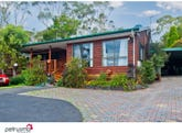 602B Mount Nelson Road, Mount Nelson, Tas 7007