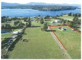 224 Bevic Road, Clarence Point, Tas 7270