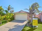12 Kilbride Court, Caloundra West, Qld 4551