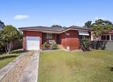 10 Sunshine Drive, Point Clare, NSW 2250