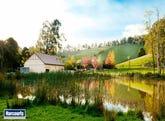 135 Latrobe River Road, Neerim South, Vic 3831