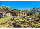 45 Plentiful Creek Road, The Caves, Qld 4702