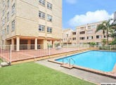 13/15  Pacific St,, Main Beach, Qld 4217