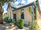 85 Tower Street North, North Adelaide, SA 5006