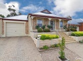 17 Oregan Crescent, St Agnes, SA 5097