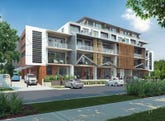 09/103 Harold St, Highgate, WA 6003